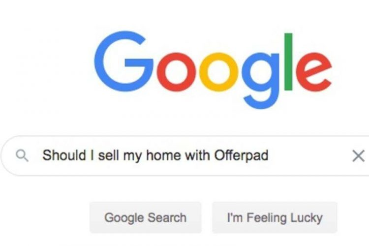 Should You Sell With Offerpad? Read This First.