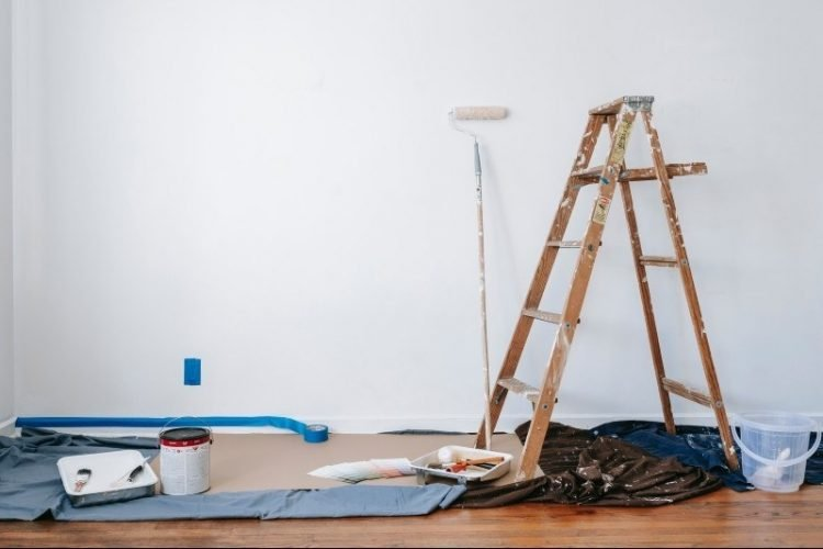 Renovations: What Adds Value to a Home? Experts Weigh In
