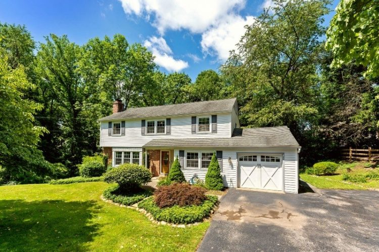 Thinking About Selling Your Home Next Spring? Here's What You Need to Know.
