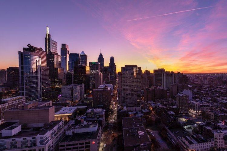 Top 5 Philadelphia Neighborhoods for First Home Buyers