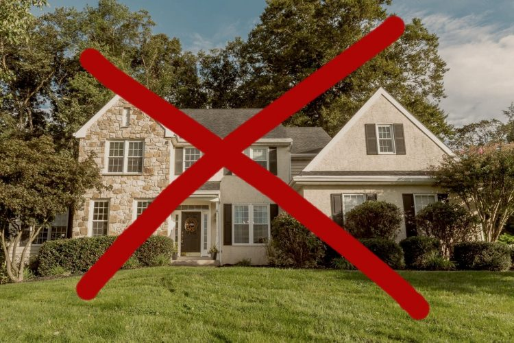 9 Tips for Avoiding Common Home Selling Mistakes
