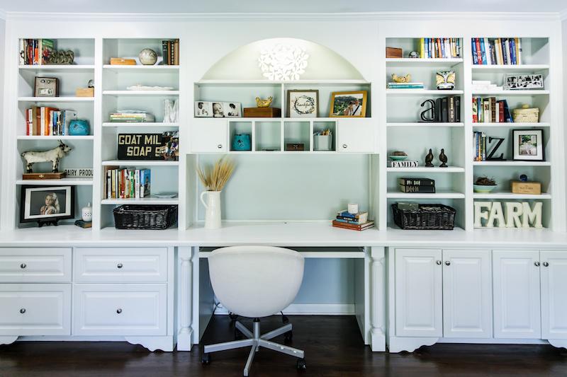 home-office.jpeg?mtime=20200731000605#asset:37185