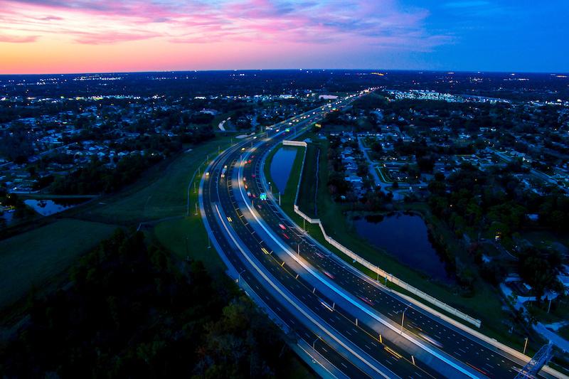 orlando-highway.jpeg?mtime=20200812190814#asset:37204