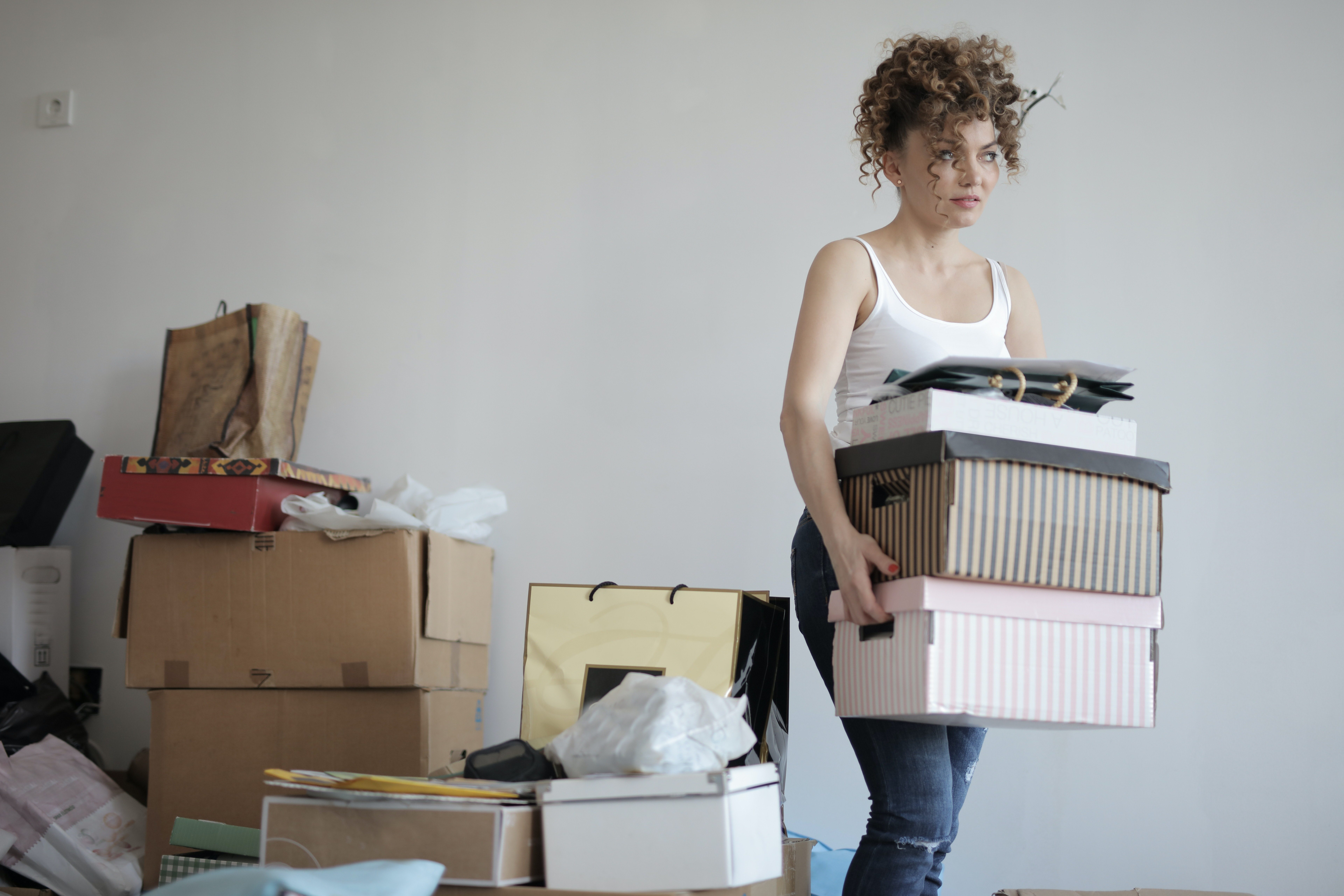 Does A Messy House Affect An Appraisal And Other Appraisal Faqs