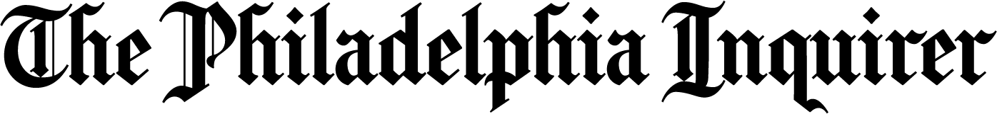 philly_inquirer_logo.png?mtime=20191001151644#asset:36946